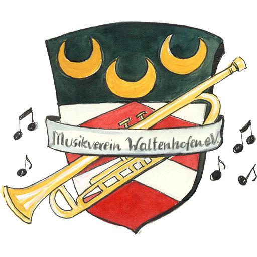 Musikverein Waltenhofen e.V.