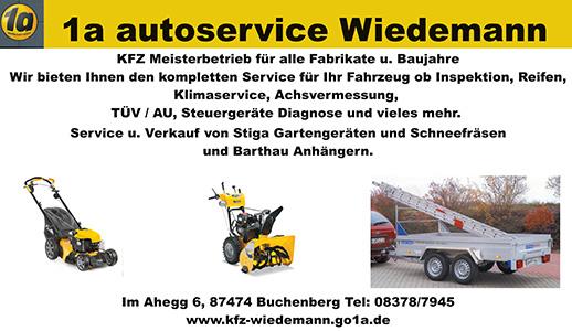 Sponsor_Auto_Wiedemann