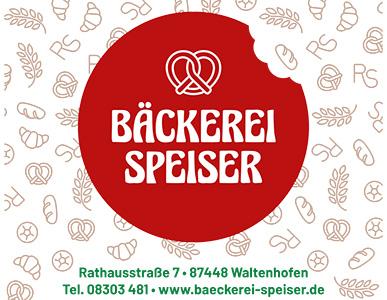 speiser_beklebung_anhaenger_181005