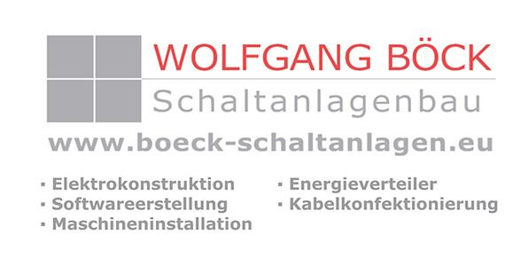 Sponsor_Böck_Eletrotechnik