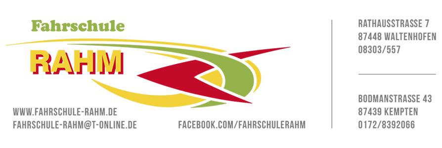 Sponsor_Fahrschule-Rahm