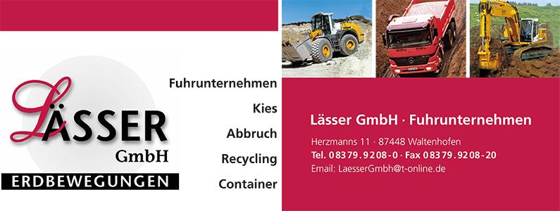 Laesser Anzeige 77X117-A6.indd