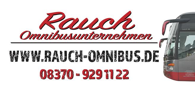 Sponsor_Omnibus-Rauch